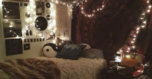 indie bedroom ideas gallery for gt indie room decor tumblr