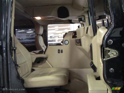 how it works cars 1999 hummer h1 interior lighting 1998 hummer h1 wagon interior photo 49415725 gtcarlot com