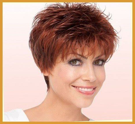 hairdos for asian middle age women awesome short haircuts for middle aged women pertaining to