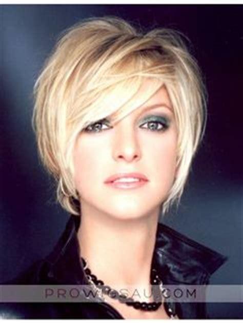 cute short sassy blonde shag haircut design 482x1174 pixel short layered shag hairstyles 2015 beautiful medium