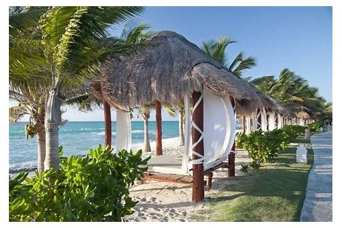 el dorado mexico holiday deals