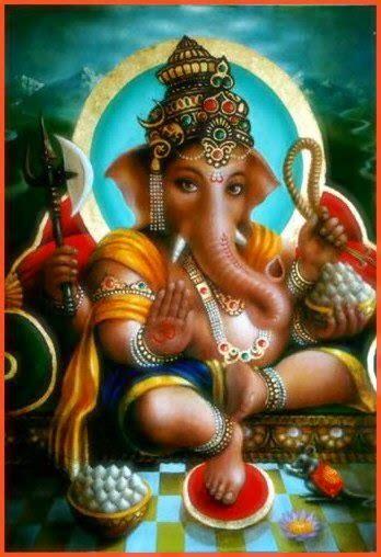 god vinayagar themes lovable images vinayagar wallpapers free download lord