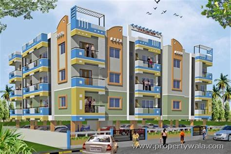 Appartments In Bangalore by Nbr Lakeview Apartments Electronic City Bangalore