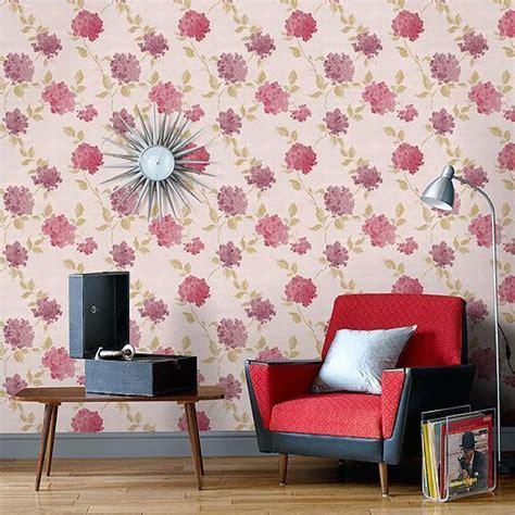 cenefas de papel para paredes papel pintado para paredes con personalidad