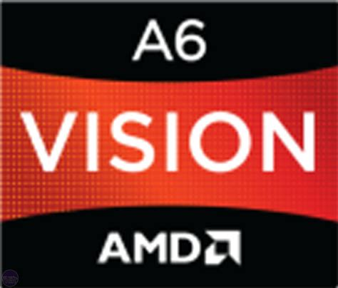 Amd A6 amd launches llano apu bit tech net