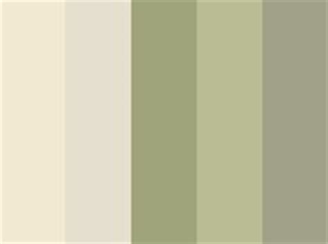 what color pairs well with green light olive green paint color www pixshark com images