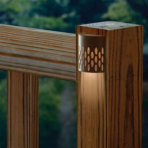 solar deck lighting best 25 solar deck lights ideas on outdoor