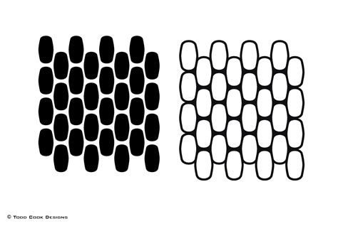 brick pattern swatch illustrator brick pattern illustrator