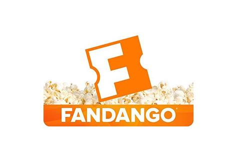 How To Use A Fandango Gift Card - best how do i use a fandango gift card for you cke gift cards