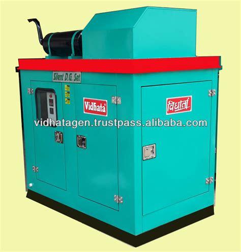 7 5 kva diesel generator view portable diesel generator