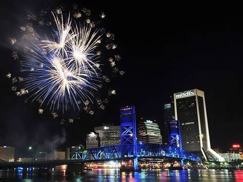new year in jacksonville fl 17 best images about holidays on memorial day