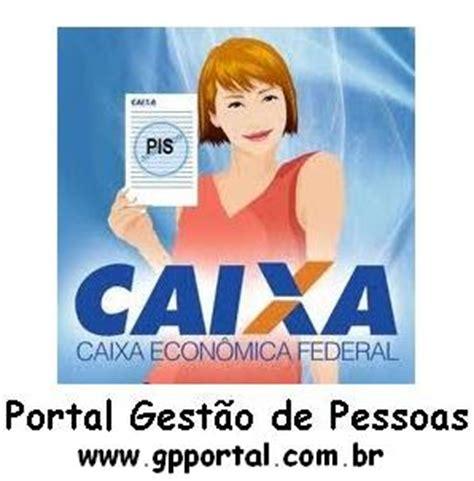 Calendario P Receber O Pis Calend 225 Pagamento Pis 2011 2012 Inss
