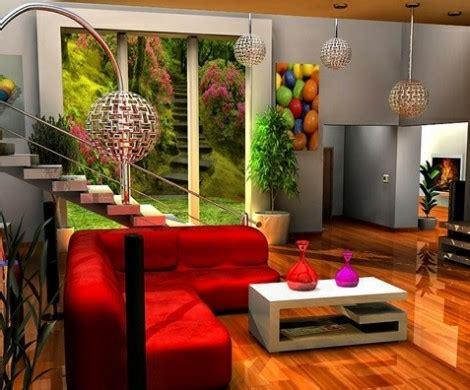innendekoration ideen für wohnzimmer wohnzimmer wandfarbe gr 252 n