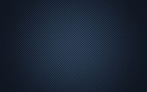 wallpaper grey blue corporate background wallpaper