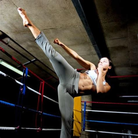 kick boxing 5 45 best images about kickboxing and mma on