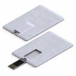 usb business card flash drive usb card on an imac mac forums