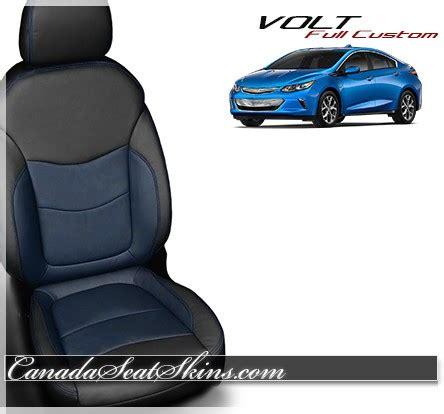 2016 chevy volt 5 seats.html | autos post