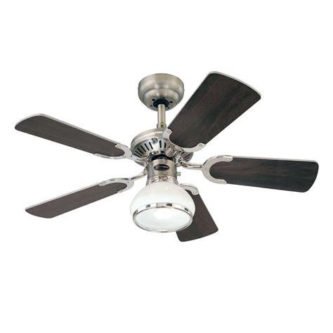 ventilatore a soffitto ikea acquista ventilatore da soffitto princess radiance con
