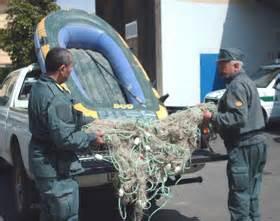 polizia provinciale pavia pesca di frodo multe per oltre 1000 lodi