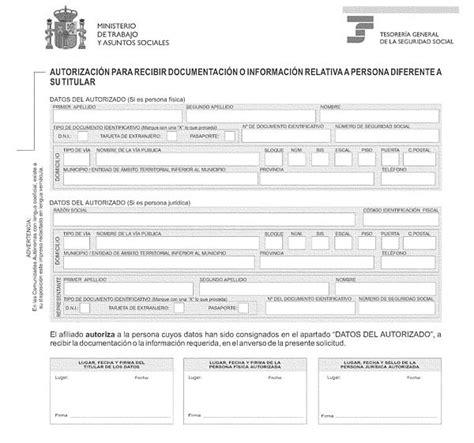 seguridad social empleadas de hogar 2016 newhairstylesformen2014com modelo nomina empleadas de hogar 2016 modelo nomina