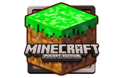 minecraft pe 0 8 0 apk minecraft pocket edition 0 8 0 apk ipa mcpe 8 0 fullsoftware4u