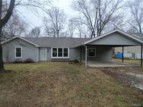 4662 glen dr house springs missouri 63051
