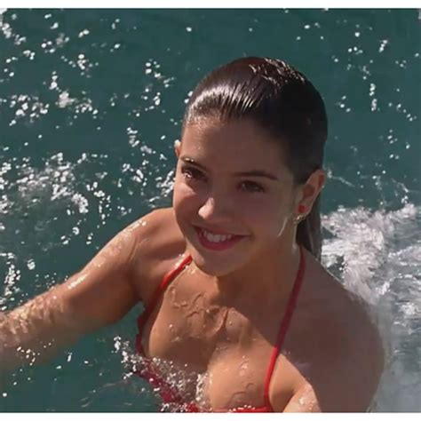 fast times at ridgemont high pool house scene most beautiful sexiest actress of all time tournament rnd of 64 pt 4 lloa region