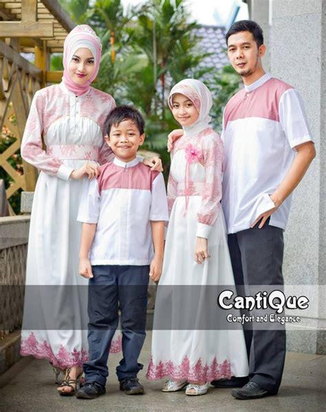 Jubah Koko Anak Etnik Size M Xl cantique gamis pesta muslim baju muslim terbaru gamis