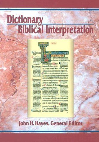 4 Offer An Overall Interpretation Exegetical Papers