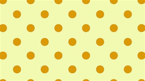 polka dot wallpaper download dots polka wallpaper 1600x903 wallpoper 309609