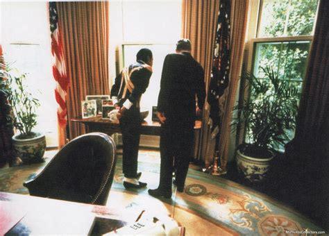 mj house mj at white house michael jackson photo 16805232 fanpop
