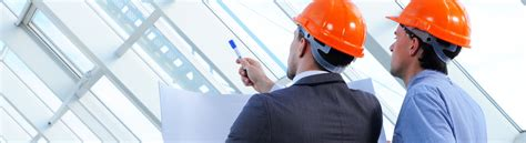 engineering pattern specialists mechanical engineering mechanical engineers energy