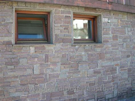 piastrelle per muri esterni rivestimenti per muri esterni boiserie in ceramica per bagno