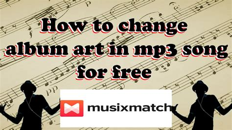 download youtube mp3 with album art how to change album art in mp3 song android free youtube