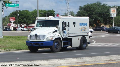 brinks armored trucks brinks hino armored truck if you want to use this