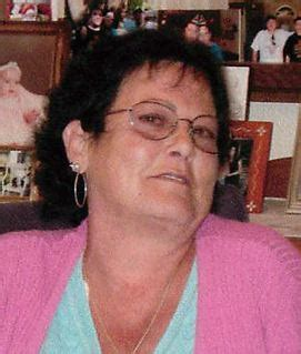dorothy sue trammell mayfield kiser funeral home fort