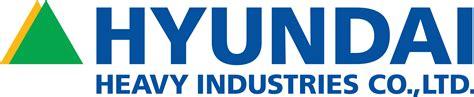 logo hyundai png hyundai heavy industries hibd63