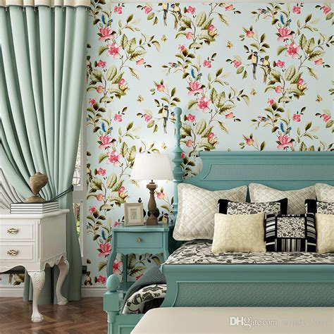 what i wish everyone knew about wallpaper home decor