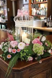 Wedding Lantern Centerpieces Centerpieces Bird Cage Bar Design 2047391 Weddbook