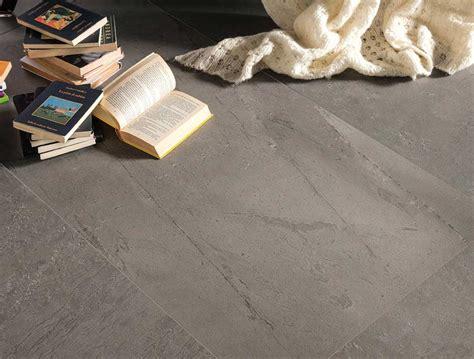 pavimento gres porcellanato effetto pietra gres porcellanato effetto pietra orsolini