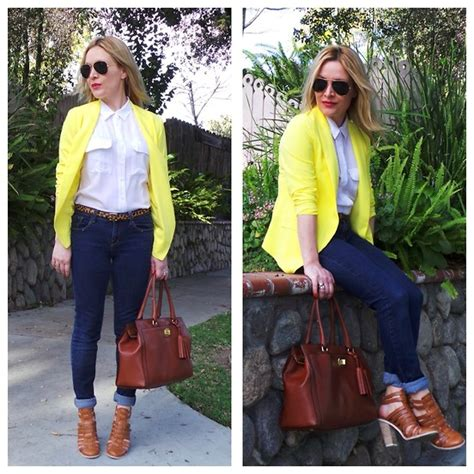 Blouse Los Angeles equipment blouse los angeles blouse styles