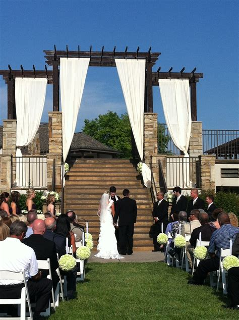 Wedding Venues East Tennessee by Knoxville Wedding Venues East Tennessee Gettysvue Polo