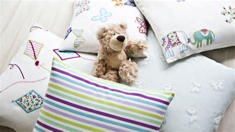 piumone per bambini dalani trapunta per lettino sogni sereni per il bambini