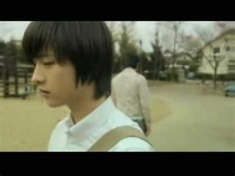 boy meets boy boy meets boy movie trailer youtube