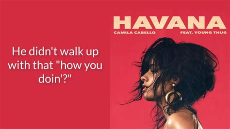 download mp3 lagu havana about music lirik lagu havana camila cabelo