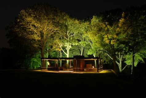 lighting design house light matters richard kelly the unsung master behind modern architecture s
