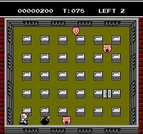 download games bomberman full version bomberman 2 download game gamefabrique