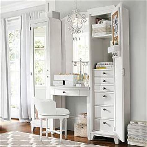 vanity in bedroom bedroom vanities vanity sets pbteen