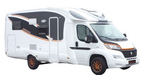 rv  sale worlds  fully electric camper