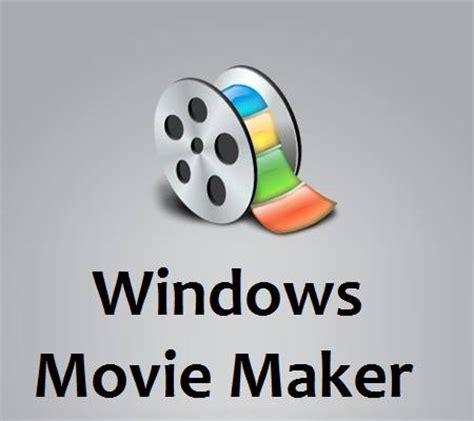 movie maker live 2016 offline installer free download
